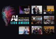 AI-Publicis-Masters-LION-Award
