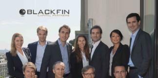 Blackfin-team