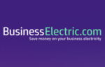 Businesselectric