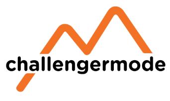 Challengermode-logo