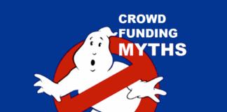 Crowd-Funding-Myths