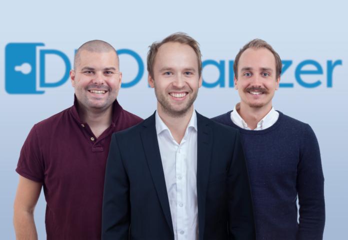 DP-Organizer-founders