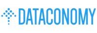 Dataconomy-logo