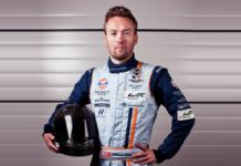 David-Heinemeier-Hansson