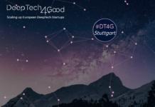 DeepTech4Good