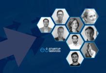 EU-Startup-Services-2018-2