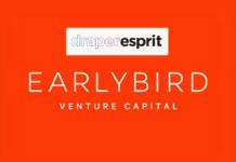 Earlybird-Draper-Esprit