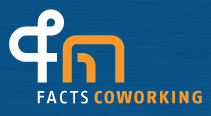 Facts-Coworking
