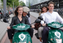 Felyx-founders