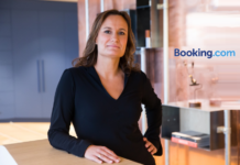 Gillian-Tans-Booking-CEO