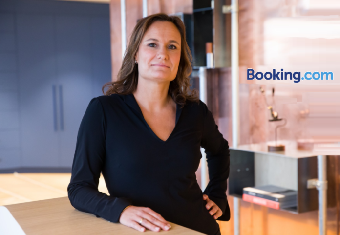 Gillian-Tans-Booking-CEO