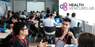 Health-VentureLab-Budapest