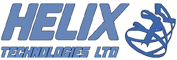 Helix-Tech