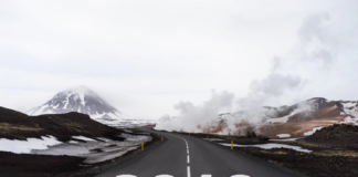 Iceland-startups