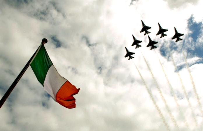 Irish-Startups