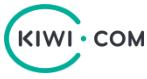 Kiwi-com-logo