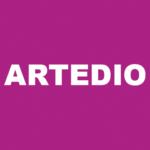 ARTEDIO