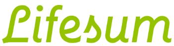 Lifesum-logo