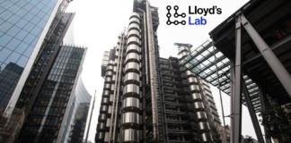 Lloyds-Lab