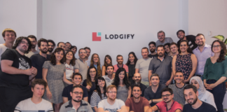 Lodgify-team