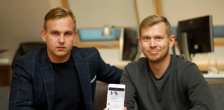 MeetFrank-founders