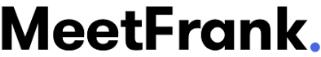 MeetFrank-logo