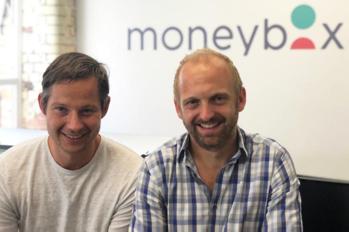 Moneybox-founders