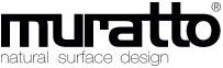 Muratto-logo