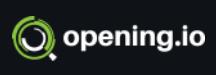 Opening-logo