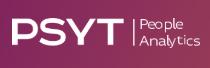 PSYT-logo