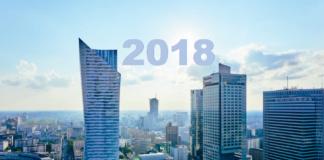 Polish-startups-2018