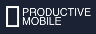 Productive-Mobile
