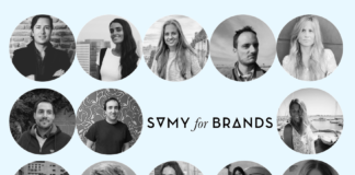Samy-for-Brands