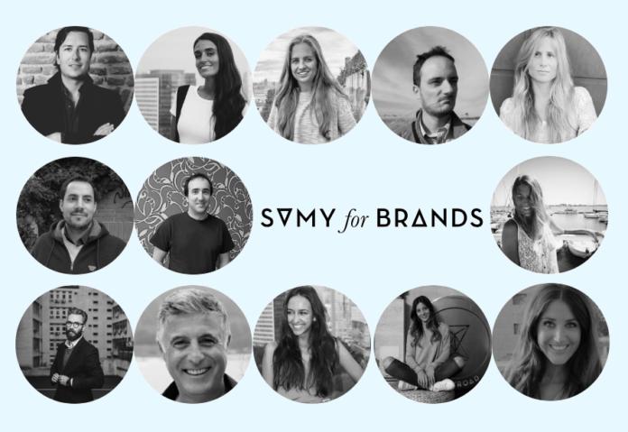 Samy-for-Brands