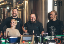 Tanker-Brewery-Team