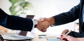 Trademark-agreements