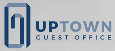 Uptown-Guest-Office