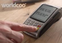 Worldcoo-social-startup