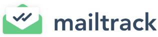 mailtrack-logo