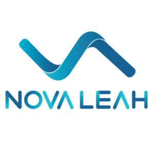 nova_leah