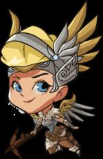 Asgardcasinon