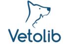 Vetolib