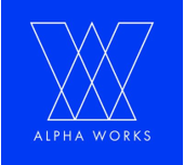 Alpha-Works-logo
