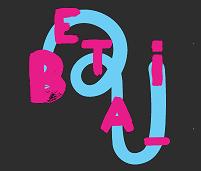 Beta-i-logo