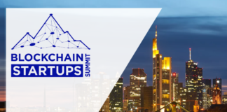Blockchain-Startups-Summit-FFM