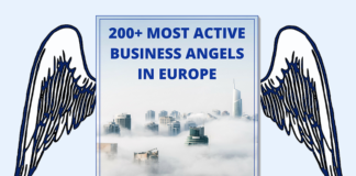 Business-Angels-Europe-2018
