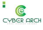 CyberArch Consulting