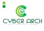 CyberArch