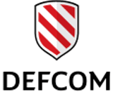 Defcom-logo