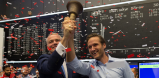 Delivery-Hero-CEO-Niklas-Oestberg